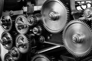gears-1236578_960_720